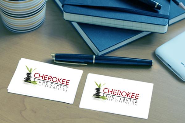 cherokeestonecenter