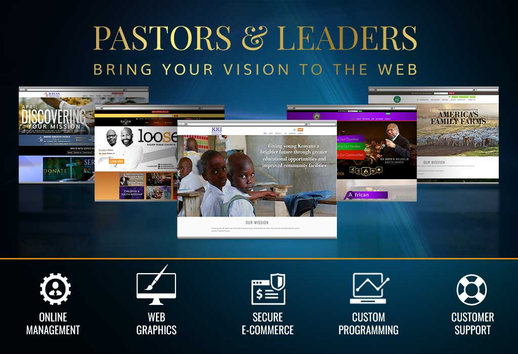 church-website-design-mobile