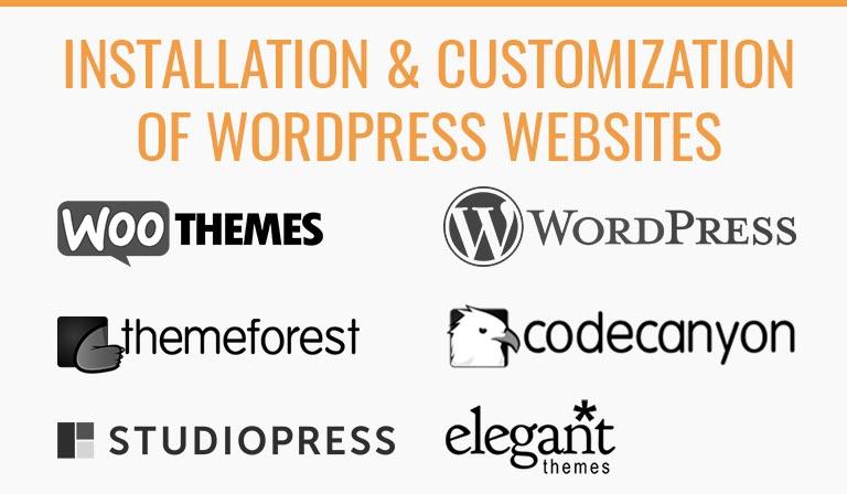 code2biz-wordpress-installation-logos