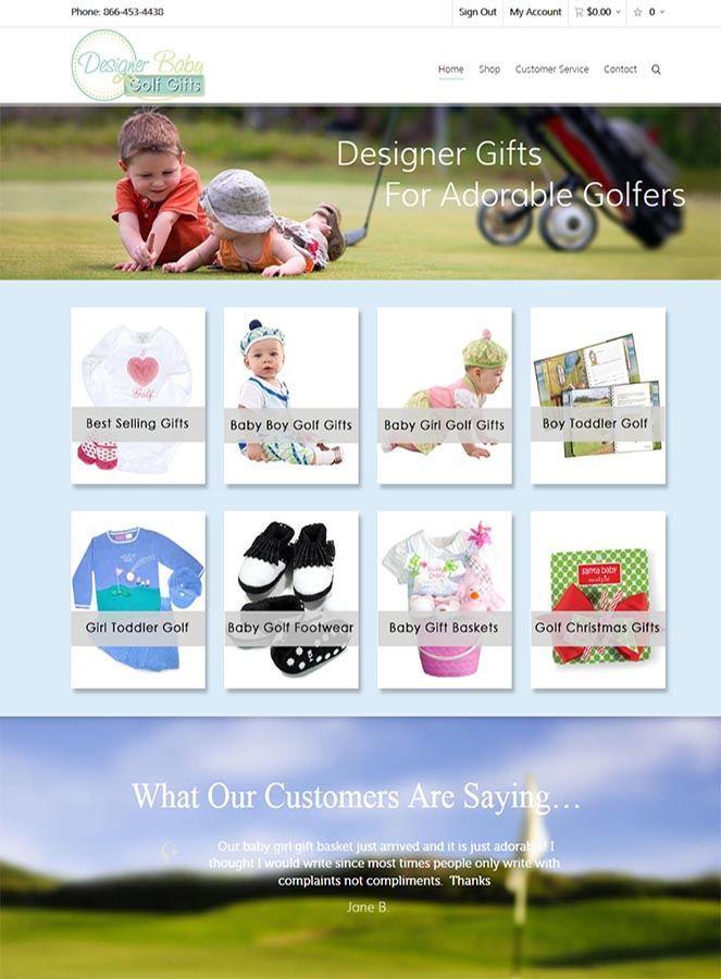 responsive-website-design-dbg