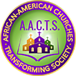aacts-african-american-churches-transforming-logo