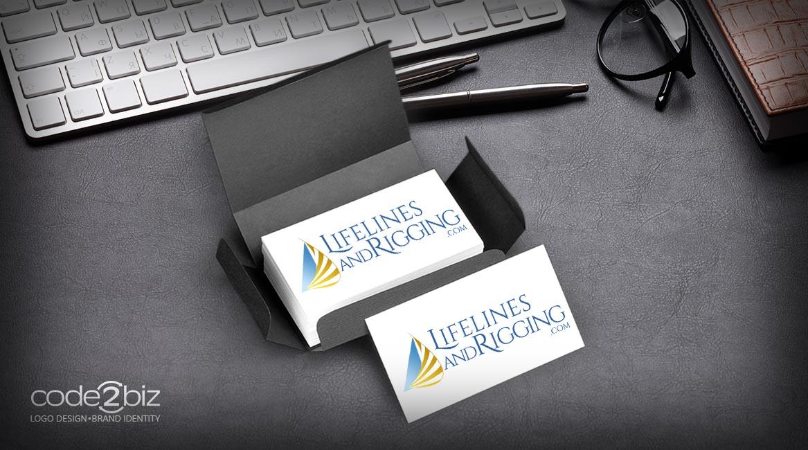 business-logo-lifelines