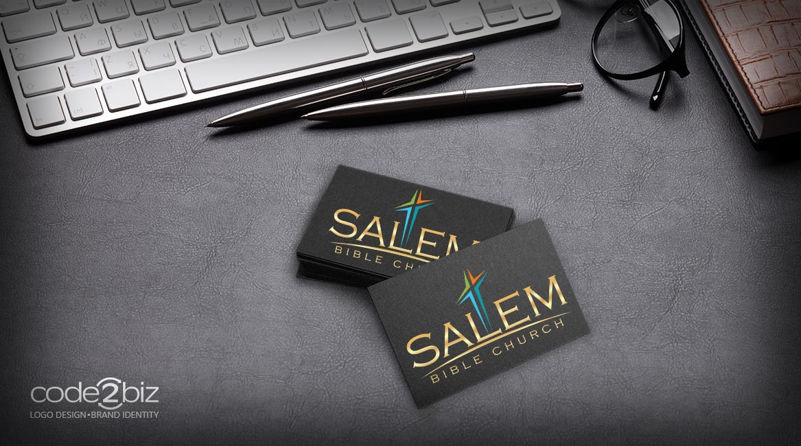church-logo-design-salem