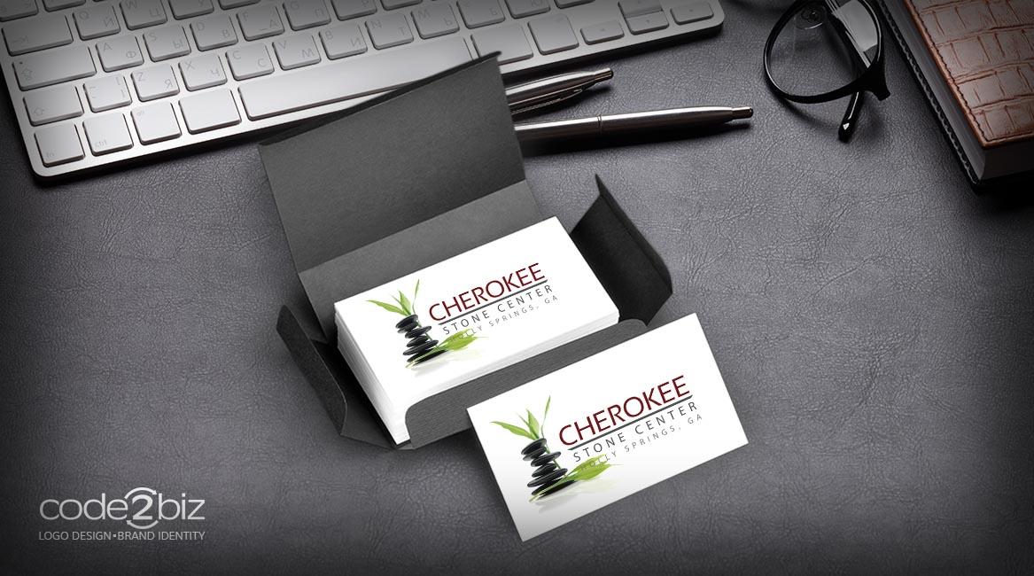 hardscaper-logo-design-cherokee