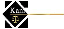 kam-jones-attorney-atlanta