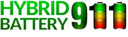 logo-hybrid-battery-911-logo
