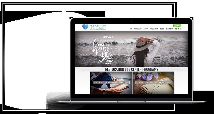 womens-charity-wordpress-design