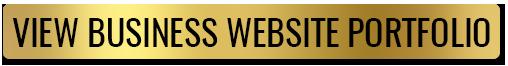 business-website-button