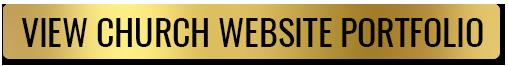 church-website-button