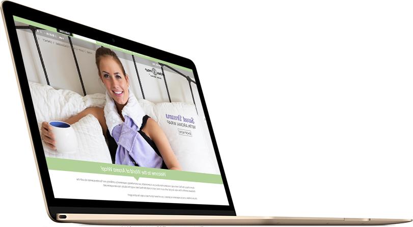 store_website_wp-sm