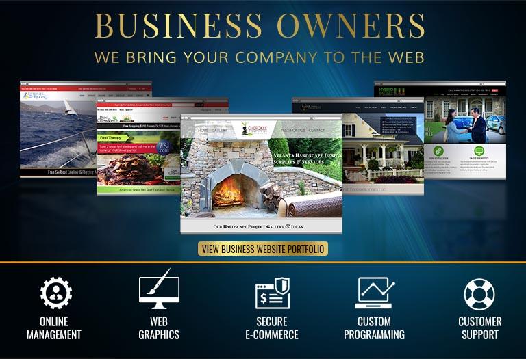wordpress-business-website-developer-768btn