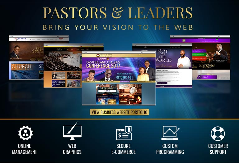 wordpress-church-website-developer-768btn