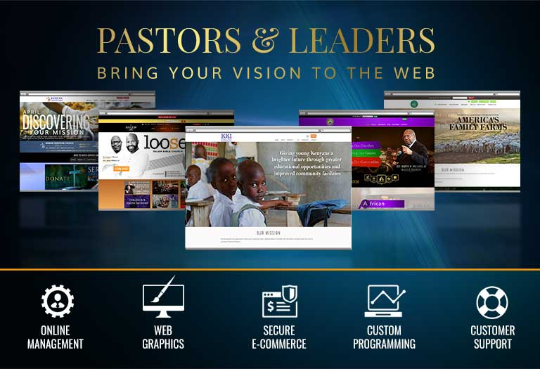 wordpress-church-website-developer-768pxn