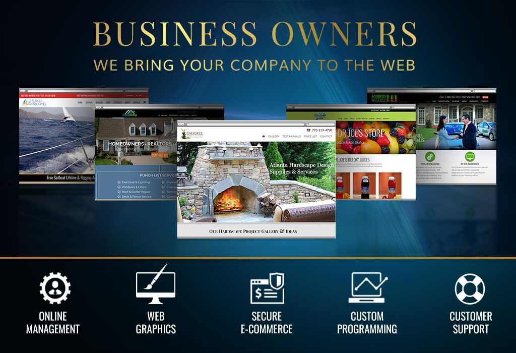 wordpress-website-designers-responsive-mobile