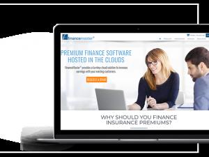 FinanceMaster