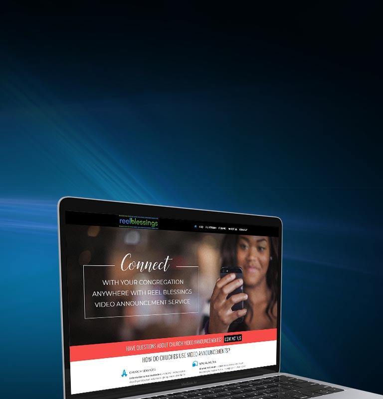 audio-visual-website-designs-768