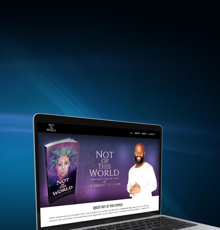 christian-book-promotion-website-design-768