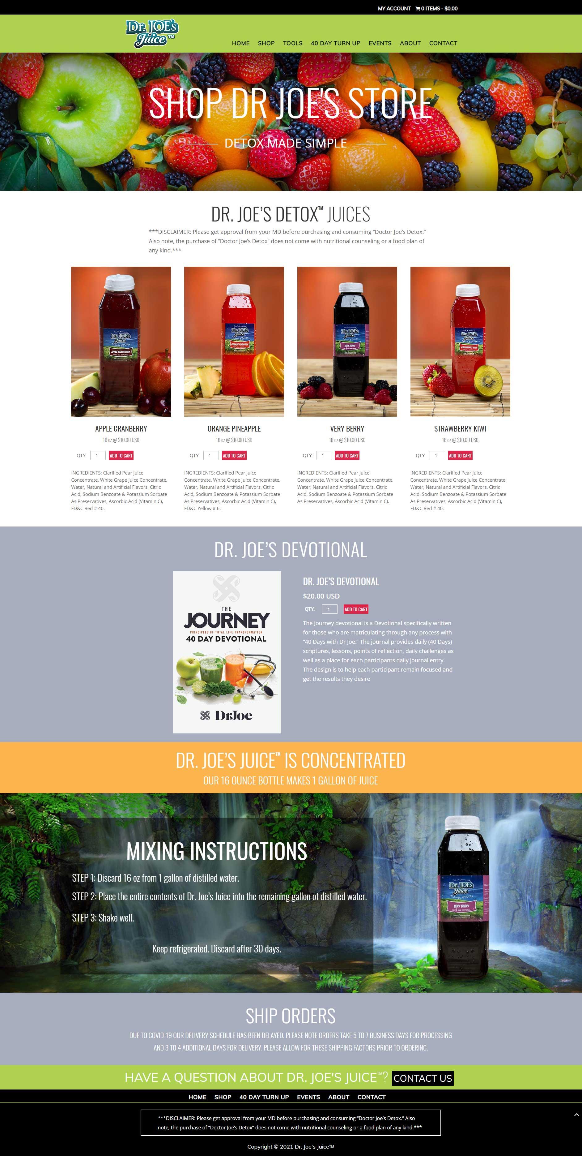 doctorjoesdetox-juice-wordpress-design-home