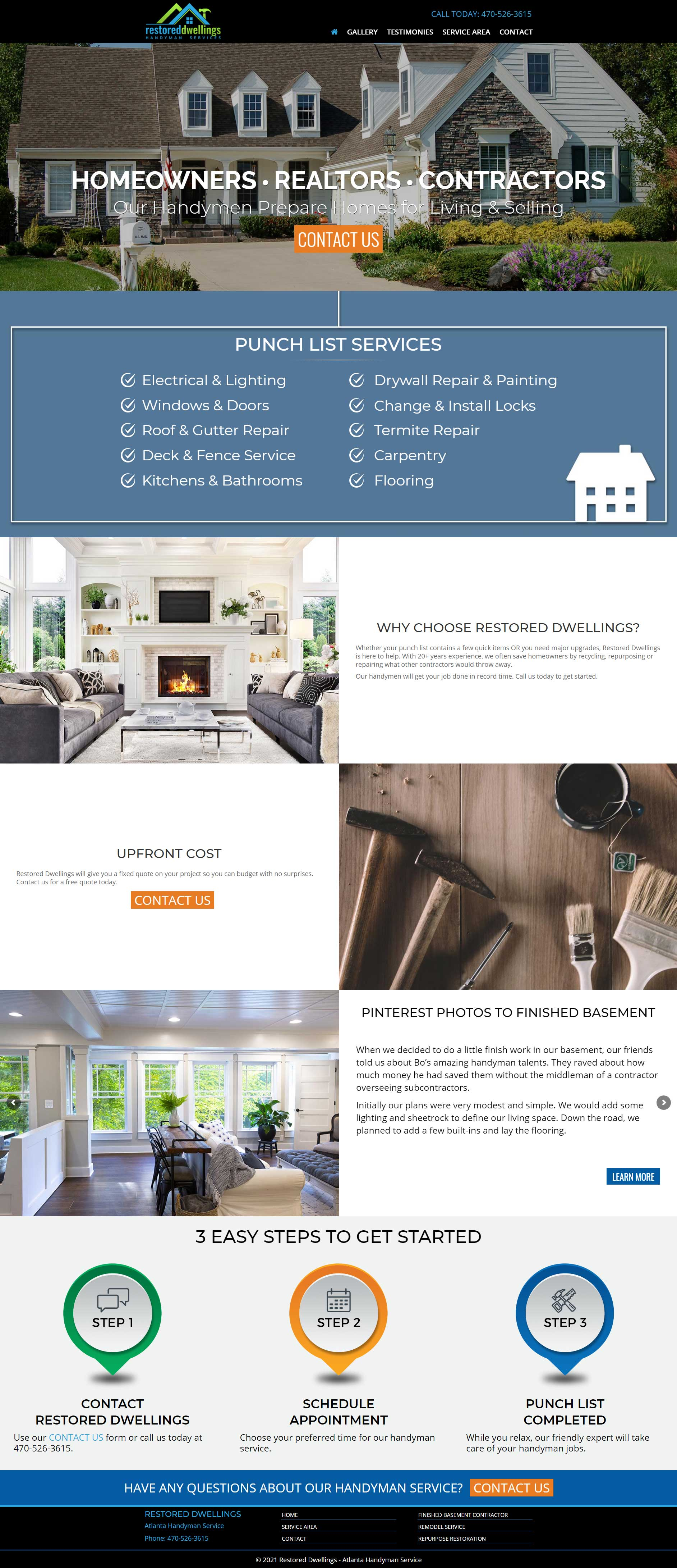 restoreddwellings-handyman-service